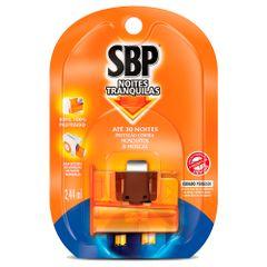 repelente-eletrico-liquido-sbp-noites-tranquilas-30-noites-refil