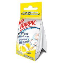 limpador-e-desodorizador-sanitario-harpic-cliq-gel-citrus-1-unidade-de-5g