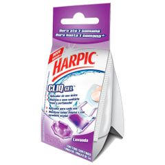 limpador-e-desodorizador-sanitario-harpic-cliq-gel-lavanda-1-unidade-de-5g
