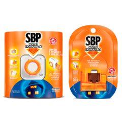 kit-com-1-inseticida-sbp-eletrico-liquido-noites-tranquilas-aparelhos-com-refil-1-refil-30-noites-244ml