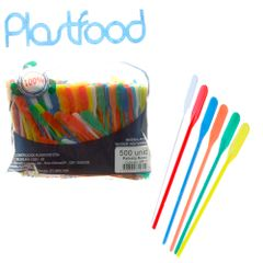 mexedor-plastfood-colorido