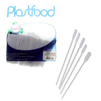 mexedor-plastfood-branco