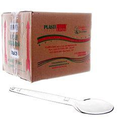 colher-plastilania