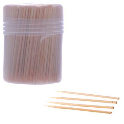 palito-dente-bambu
