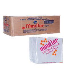 guardanapo-miniflor