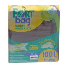 saco-para-lixo-com-capacidade-de-100-litros-preto-com-5-unidades-fort-bag