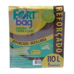 saco-para-lixo-reforcado-com-capacidade-de-110-litros-preto-com-5-unidades-fort-bag