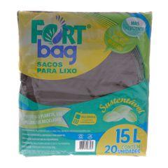 saco-para-lixo-com-capacidade-de-15-litros-preto-com-20-unidades-fort-bag