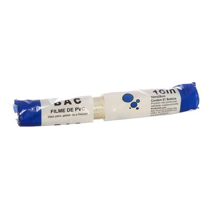filme-de-pvc-esticavel-para-uso-domestico-28cm-x-10m-bac