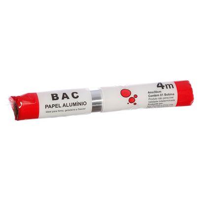 rolo-de-aluminio-30cm-x-4.0m-bac