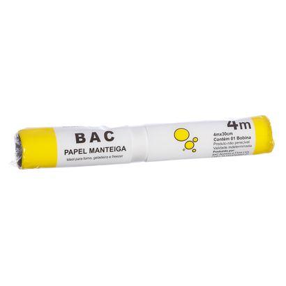 rolo-de-papel-manteiga-30cm-x-4.0m-bac