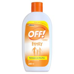 repelente-de-insetos-locao-off-family-200ml