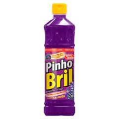 desinfetante-lavanda-com-500ml-pinho-bril