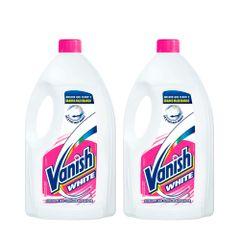 kit-com-2-tira-manchas-liquido-vanish-roupas-brancas-3-litros