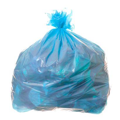 saco-para-lixo-com-capacidade-de-30-litros-azul-com-100-unidades-itaquiti