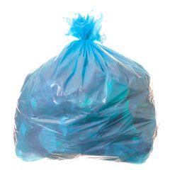 saco-para-lixo-com-capacidade-de-60-litros-azul-com-100-unidades-itaquiti