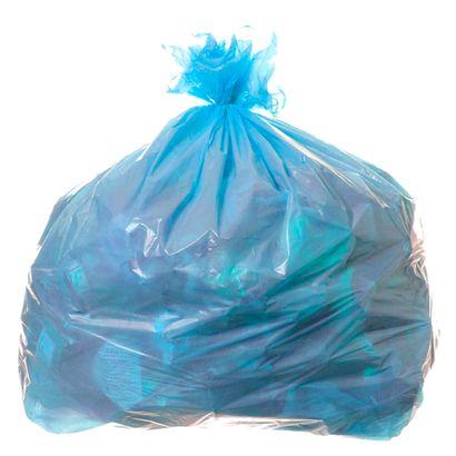 saco-para-lixo-com-capacidade-de-100-litros-azul-com-100-unidades-itaquiti