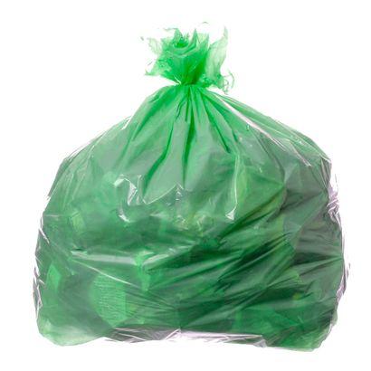 saco-para-lixo-com-capacidade-de-30-litros-verde-com-100-unidades-itaquiti