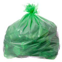 saco-para-lixo-com-capacidade-de-50-litros-verde-com-100-unidades-itaquiti