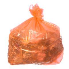 saco-para-lixo-com-capacidade-de-30-litros-laranja-com-100-unidades-itaquiti