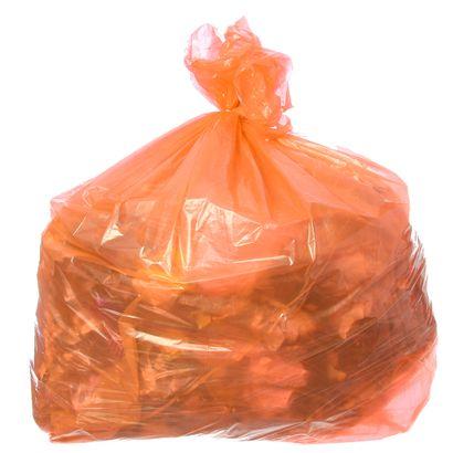 saco-para-lixo-com-capacidade-de-60-litros-laranja-com-100-unidades-itaquiti