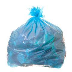 saco-para-lixo-com-capacidade-de-20-litros-azul-com-100-unidades-itaquiti
