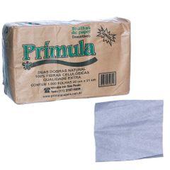 papel-toalha-interfolhado-natural-pacote-com-1000-folhas-primula