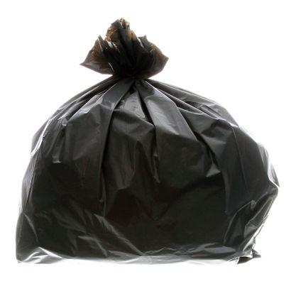 saco-para-lixo-com-capacidade-de-100-litros-preto-grosso-fardo-com-5kg-pauliceia