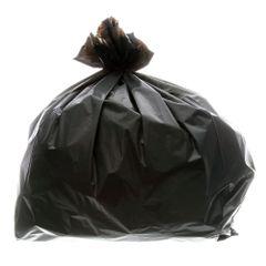 saco-para-lixo-com-capacidade-de-200-litros-preto-grosso-fardo-com-5kg-pauliceia