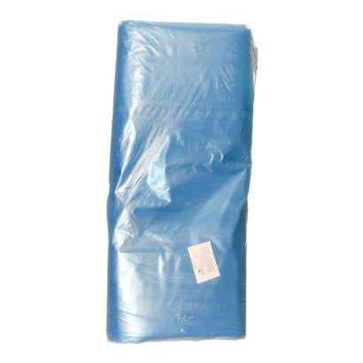 saco-para-lixo-com-capacidade-de-100-litros-azul-com-reforco-fardo-com-5kg-marqplas