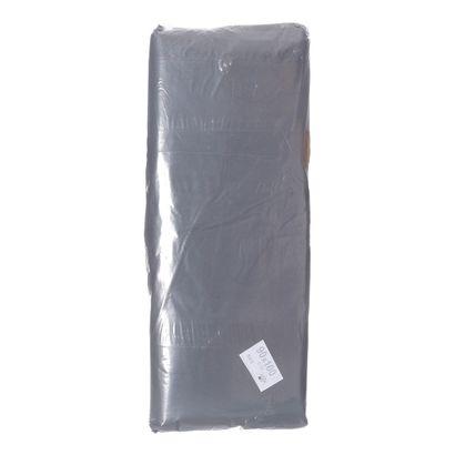 saco-para-lixo-com-capacidade-de-100-litros-cinza-com-reforco-fardo-com-5kg-marqplas