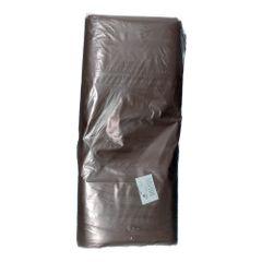 saco-para-lixo-com-capacidade-de-100-litros-marrom-com-reforco-fardo-com-5kg-marqplas