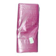 saco-para-lixo-com-capacidade-de-100-litros-vermelho-com-reforco-fardo-com-5kg-marqplas