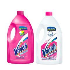 kit-tira-mancha-vanish-3-litros-com-1-tira-mancha-roupas-brancas-tira-mancha-roupas-coloridas-com-3-litros-cada
