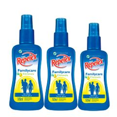 kit-com-3-spray-liquido-repelente-de-isentos-300ml-cada