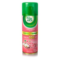 aromatizante-odorizador-aerossol-bom-ar-air-wick-perfect-spray-rosa-tropical-e-vanilla-232ml