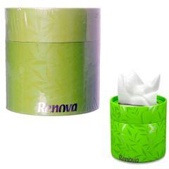 lenco-verde