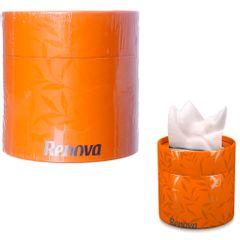 lenco-laranja