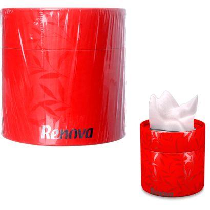 lenco-vermelho