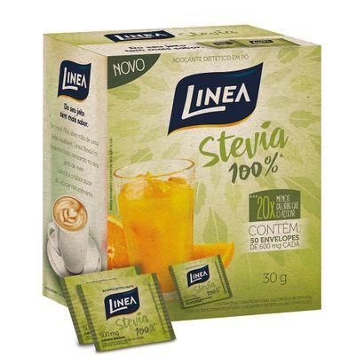 adocante-dietetico-em-po-stevia-com-30ml-linea