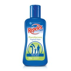 16687_repelente_replex_100ml