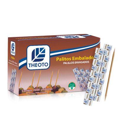 palitos_2000_un_01
