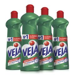 campestre_leve-4-pague-2--750ml--003-