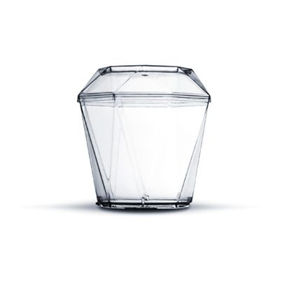 copo_diamante_com_tampa_