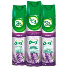 Aero6in1_360ml_BRAZIL_Lavanda_kit