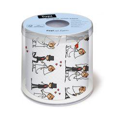 toilettenpapier-hochzeit-bedruckt-wedding-day