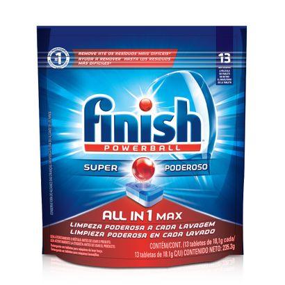 FINISH-TABS-EAN-7891035024368-