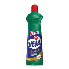 VMU-CAMPESTRE-500ml_GOLD--2-