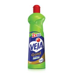 VMU-MACA-VERDE-500ml_GOLD