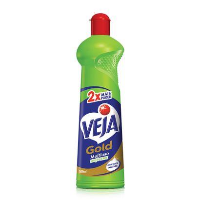 VMU-MACA-VERDE-500ml_GOLD